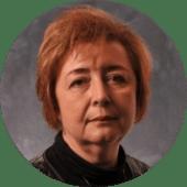 dr. Balla Katalin